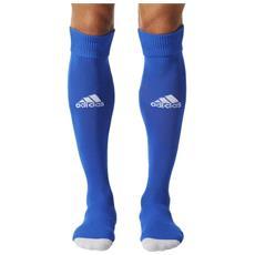 Calze Adidas Milano 16 Sock Abbigliamento Uomo