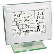 WDC 7000, Bianco, 27 cm, 3,3 cm, 22,5 cm