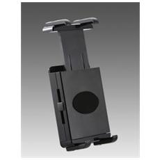 Tablet PC supporto per PHONE-KIT