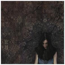 Mariss Nadler - Little Hells