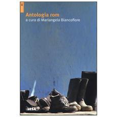 Antologia rom
