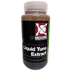 Liquid Tuna Extract 500 Ml Unica