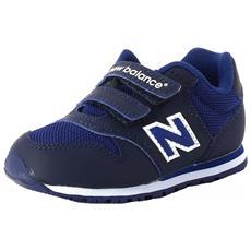 scarpe per bambino new balance