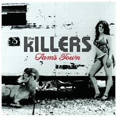 Killers (The) - Sam'S Town
