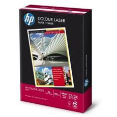 Risma Color Laser 250gr / Mq A4