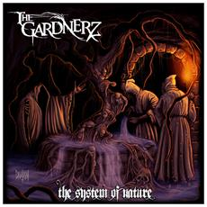 Gardnerz (The) - The System Of Nature