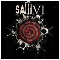 Saw VI Ost