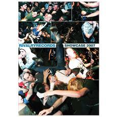 Records Showcase 2007