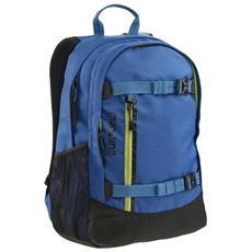 Zaino Day Hiker 25lt Unica Blu