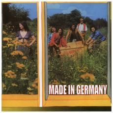 Made In Germany - Madein Germany