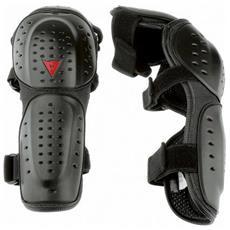 Elbow V E1 Protezioni Moto