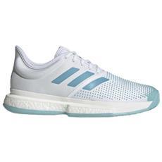 Vendita Su Eprice Uomo Tennis Adidas In Scarpe xwAPq7pRn