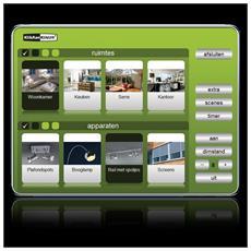 TPC-300, RF Wireless, Bianco, Alcalino, AA, USB, IEC 60950-1:2005 (2nd ed) / EN 60950-1 (2006+A11:2009) EN 301 489-1 V1.8.1 (2008-04)