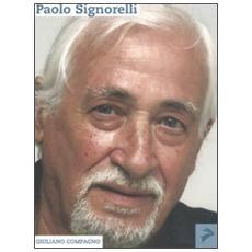 Paolo Signorelli