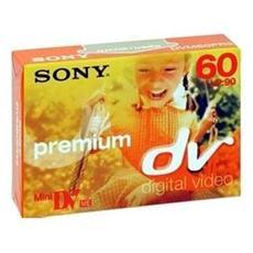 DV Premium 60min