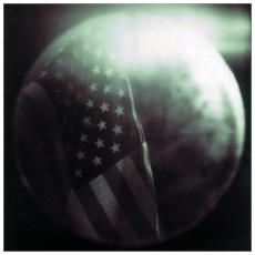 Red House Painters - Old Ramon (2 Lp)