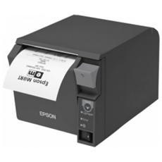 Ep Tm-t70ii (972) : Bluetooth+usb Dg