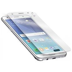 Glass Vetro Temperato Samsung J5