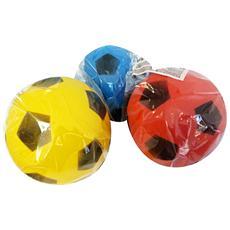 O Pallone In Spugna 362821 - Giocattoli