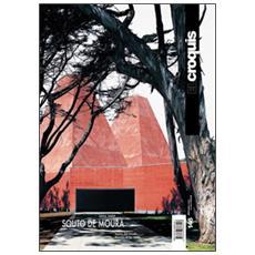 Souto De Moura 2005-2009. Vol. 146
