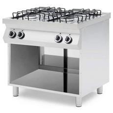 Cucine Professionali: prezzi e offerte Cucine Professionali - ePrice