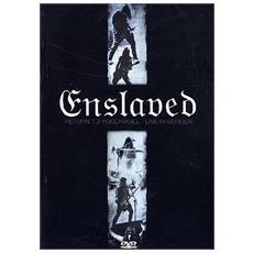 Enslaved - Return To Yggdrasill