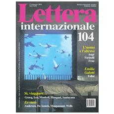 Vol. 104