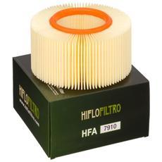 Filtro Aria Hfa7910