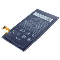 Batteria Bm59100 1700mah Bulk