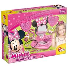 Minnie Beauty Center