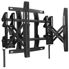 Staffa Pullout Per V. Wall 400x400