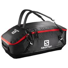 Borsone Prolog 70l Backpack Unica Nero