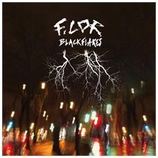F / lor - Blackflakes
