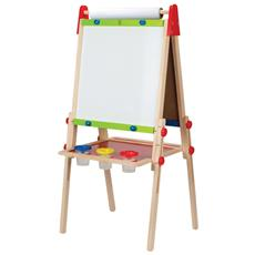 All-in-1 Easel E1010 Lavagna Multiattività