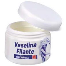 Ce Vasellina Filante 250