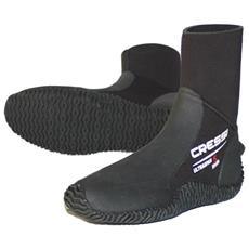 Scarponi Cressi Ultraspan Boots 5 Mm Scarpe Uomo