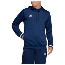 67d810b3501e5 Abbigliamento Calcio Adulto ADIDAS in vendita su ePRICE