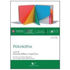 Polisofia