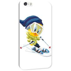 Cover Tweety Sci iPhone 5/5S