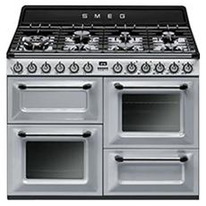 Cucine SMEG in vendita su ePrice