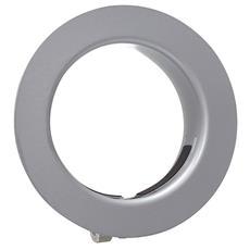 Anello Adattatore BOWENS Speed Ring x Serie Luna e Diffusori Globe