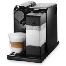 DE LONGHI - EN550B Lattissima Macchina Caffè Nespresso...