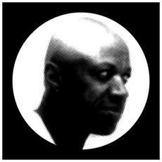 Laraaji - Remixes