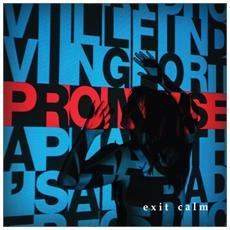 Exit Calm - 7-promise