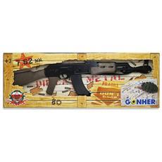 Fucile Kalashnikov Giocattolo