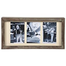 HAPPY MEMORIES 3x10x15 Wood dark brown Gallery 8133304
