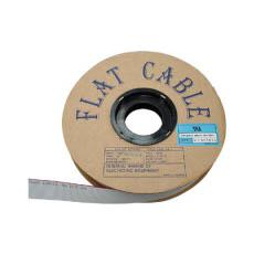 Flat cable 14 pts