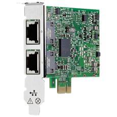 Adattatore di Rete 332T Gigabit Ethernet PCIe 2.0