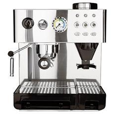 Macchina Caffè in Acciaio Domus Bar DMB
