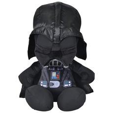 Peluche Star Wars Darth Vader 45 Cm